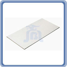 Fiber Cement Board Types of False Ceiling Boards