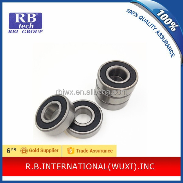 6203 bearing 6203 ZZ,2RS,OPEN deep groove ball bearing