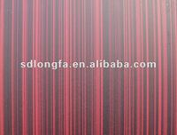 The newest produce wooden steel color coated steel coil or sheet
