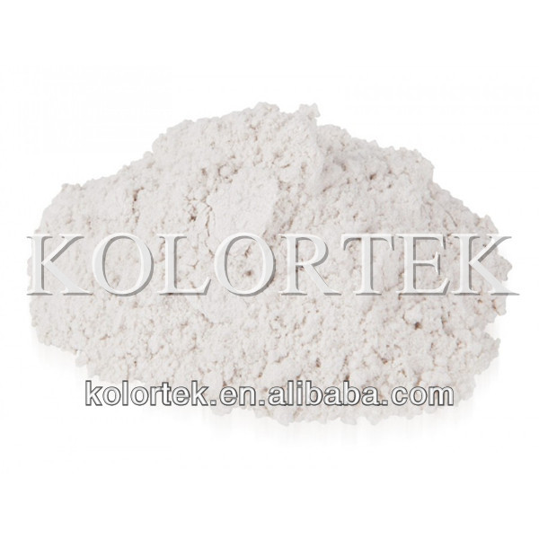 methicone treated sericite mica powder