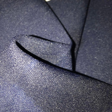 Flame retardant China textile 100% polyester waterproof fabric, fabric ,fire retardant textile fabric