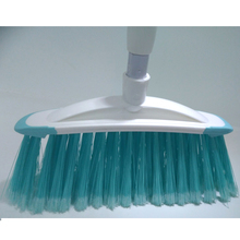 Modern Household Fashion Cleaning cleaning garden broom broom and dustpan manufacture