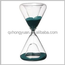 Wholesale New Unique Cheap Large Promotion Hourglass