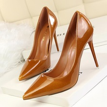 2017 new design ladies shoes hills dubai ladies shoes fashion stiletto heels