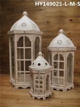 Brand new funeral lantern with high quality