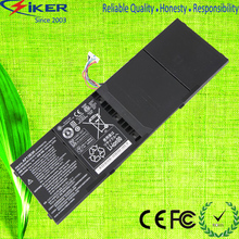 Notebook battery for Acer AP13B3K M5-583P V5 V5-572G V5-572P KT.00403.015, KT00403015