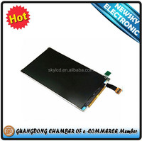 Wholesale price lcd screen for nokia n8