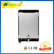 Wholesale Price LCD for iPad Mini 4 , LCD and Digitizer Screen for iPad Mini 4