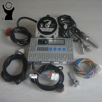 gasoline generator spare parts, engine electronic speed governor