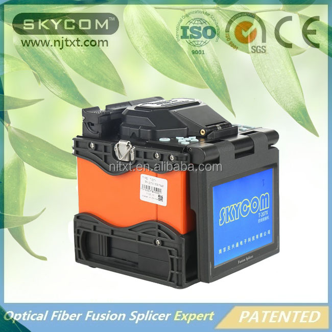 electrodes for fusion splicing machine price