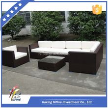 hot sale mimosa outdoor furniture australia,bunnings outdoor furniture,majlis arabic sofa