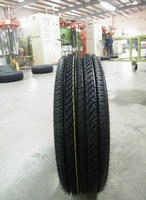 import car tires from China 195/60R14