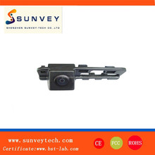 Top quality Car Back Up Camera for Honda Civic