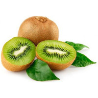 Kiwi Double Flavors for E Liquid Strong Concentrated Flavoring for Making E Juice