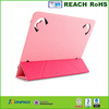 Protective case for microsoft surface pro tablet,universal tablet case