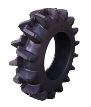 11.2-24 farm tractor tires for sale
