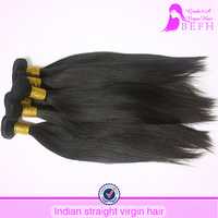 auburn hair weave virgin indian remy hair virgin unprocessed indian hair from india