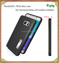 2016 Hottest Factory Price Creative funky Mobile Accessories TPU mobile phone case for samsung galaxy all models