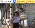 New Condition and Spray Drying Equipment Type used spray dryer for sale