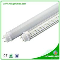 Modern OEM t5 t8 led red tube animal 18w for fresh meat