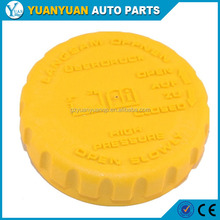 coolant cover radiator cap reservoir 907467473 1304667 90409256 For d Escor t Express Turbo D 1995-2001 For d Escor t IV GAF