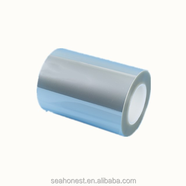 Transparent Colored PVC Plastic Film 0.25mm pvc roll for blister packing