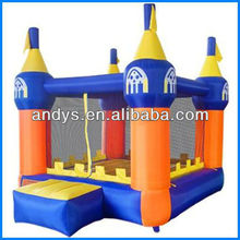 moon bouncers inflatable,castle inflatable bouncer for sale