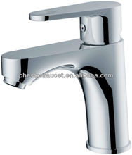 High Quality Brass Single Lever Basin tapware