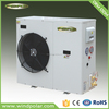 cold storage refrigeration condensing unit