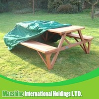 Picnic Table Covers Furniture cover