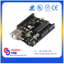 Special 94VO PCB board assembly with LCD TV spare parts China supplier provide high quality PCBA