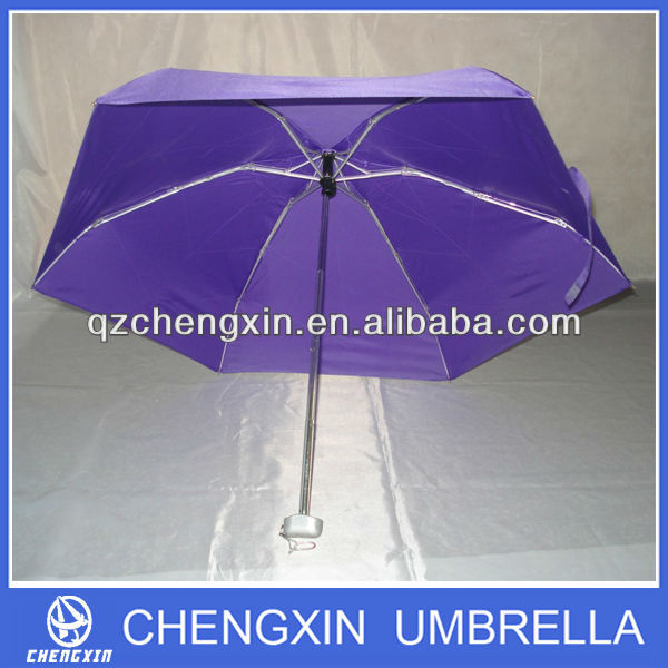 folding table chair and umbrella,solar charge umbrella
