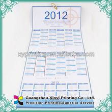 Promotion calendrier mural num rique acheter des for Calendrier digital mural