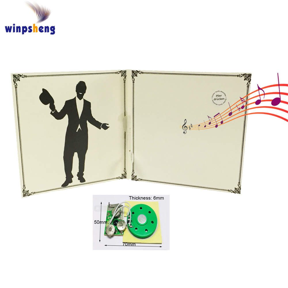 Best Birthday Card Best Birthday Card Suppliers And Manufacturers