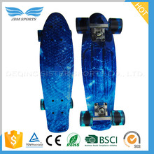 Competitive Price Small Wholesale Skateboard