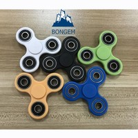 Wholesale Fast Delivery Anti Stress Fidget