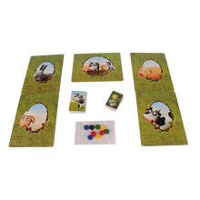 wholesale board game pieces,custom wooden board game tokens
