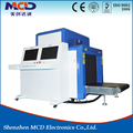 Factory Original X Ray Big Cargo Scanner/Super Tunnel Baggage X-Ray Machine Price For Sale