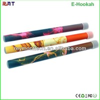 health shenzhen manufacturer china 600puffs disposable electronic cigarette