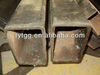 iron pipe mild steel square tube size pipe 1 meter diameter