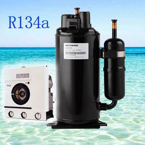 2015 hot selling heat pump water heater compressor for geothermal heat pump package unit heat and cool