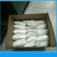 Chicken Packing Vacuum Packing bags for meat/plastic food grade bags