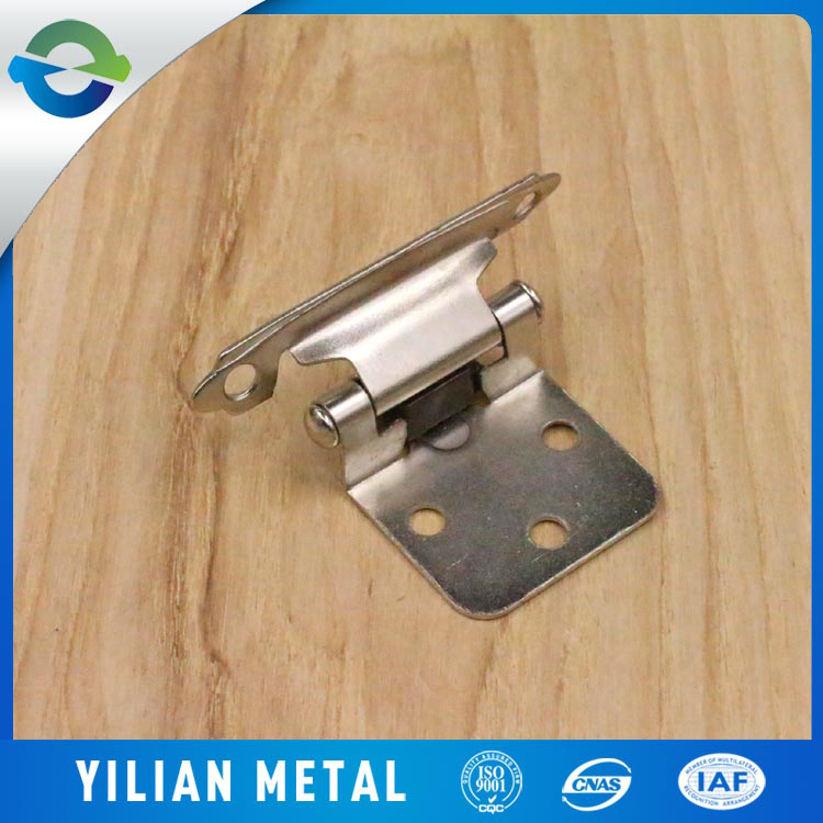 concealed item com home dimensional on group hinge alibaba hinges in adjustable three door invisible doors aliexpress from improvement