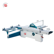Hot Selling Best Product Sliding Table Saw Machine With Low Price