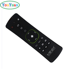 MINIX NEO TV BOX necessary Accessories wireless keyboard 2.4G MINIX A2 remote control