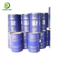 Chemical Raw Material Isocyanate MDI MR200
