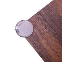 Transparent Baby Proof <strong>Safety</strong> Bumpers and Kids Decorative Table Corner Guards for Table Corner Protectors