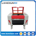 Competitive Price 40w desktop co2 laser engraver and cutter equipment