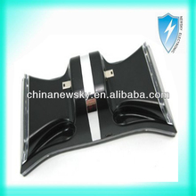 china alibaba accessories for ps3 controllers charger station for ps3 accessories