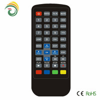 Good quality cheapest price urc22b universal remote control
